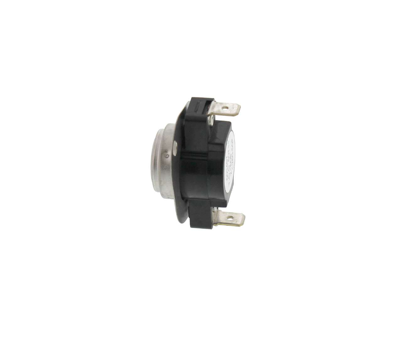 Dryer Thermal Fuse